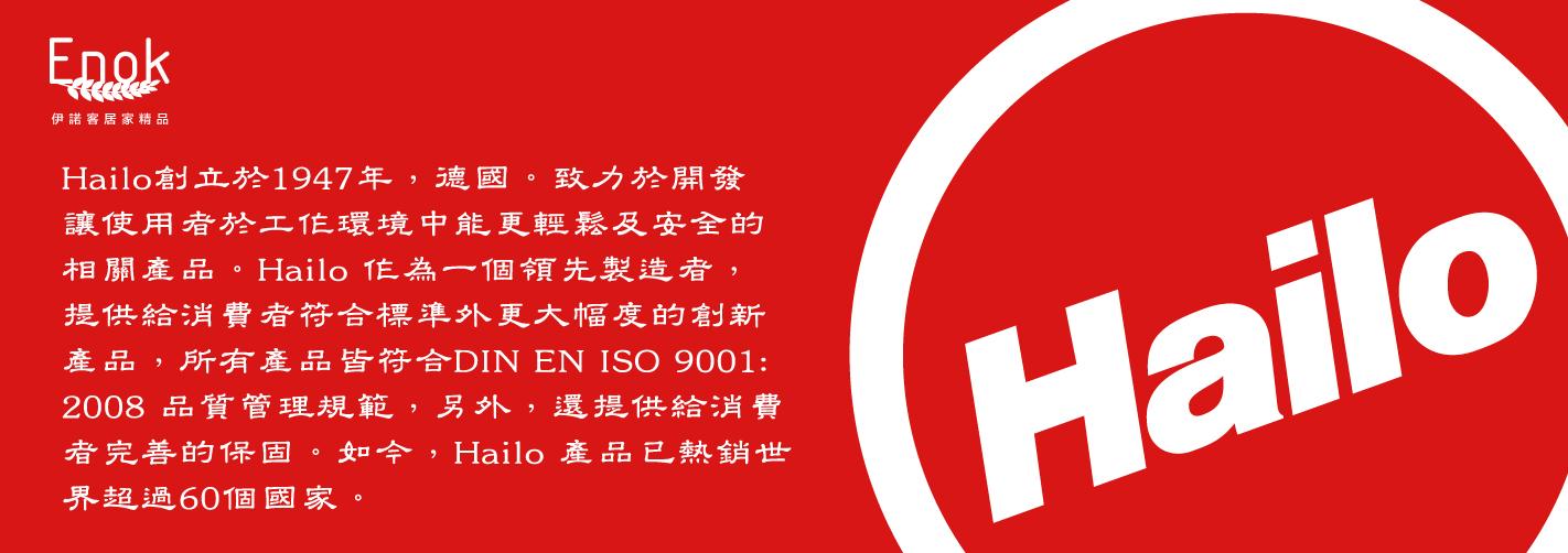 brandstory1422x502