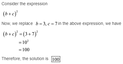 algebra-1-common-core-answers-chapter-2-solving-equations-exercise-2-5-63E