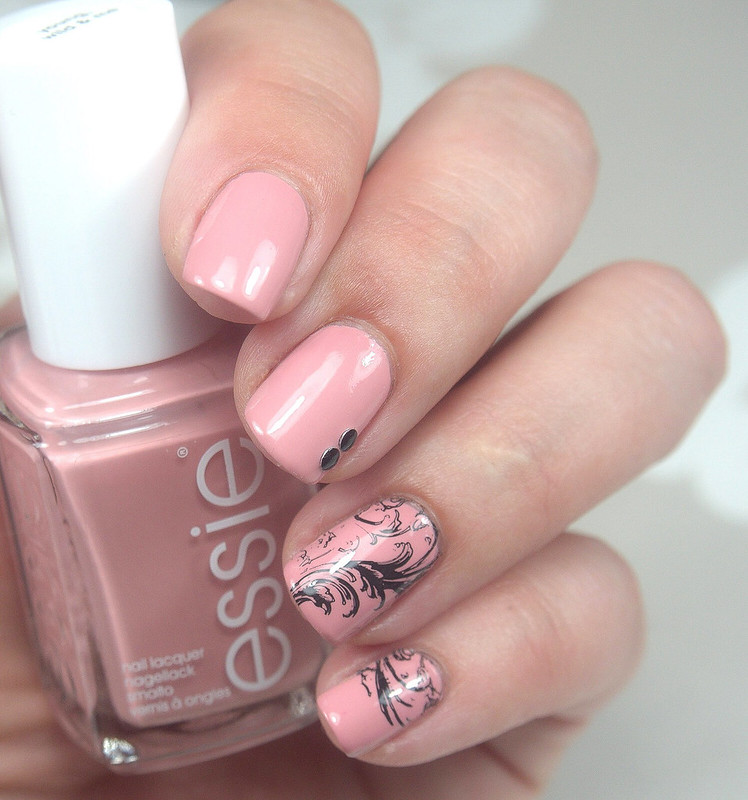 Essie Young, Wild & Me