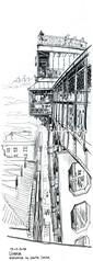 sketch_LISBON_ELEVADOR_180519_300dpi