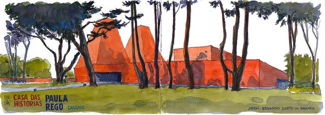 sketch_CASCAIS_Casa Paula Rego_180522_300dpi
