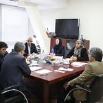 high-level meetings 2018