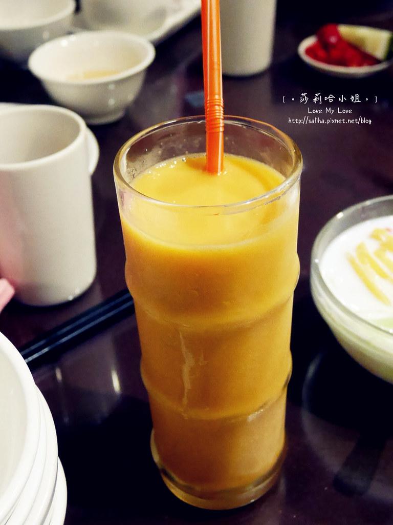 台北公館站美食推薦翠薪越南餐廳 (10)