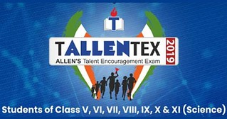 TALLENTEX