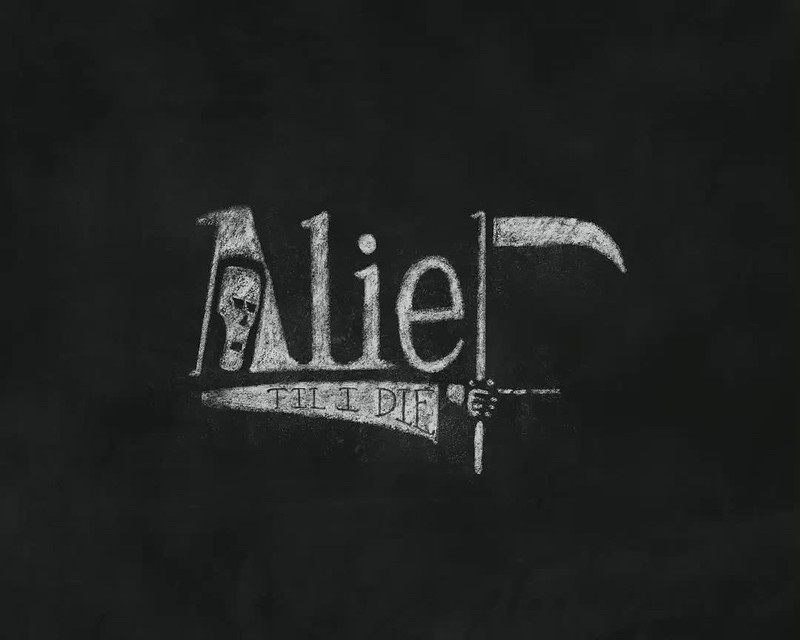 Alief_Till_I_Die_V1.1