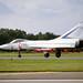 Dassault Super Mirage 4000 01 Farnborpugh 2-9-86