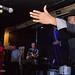 Willie Kendrick Cleethorpes 9-06-18 64