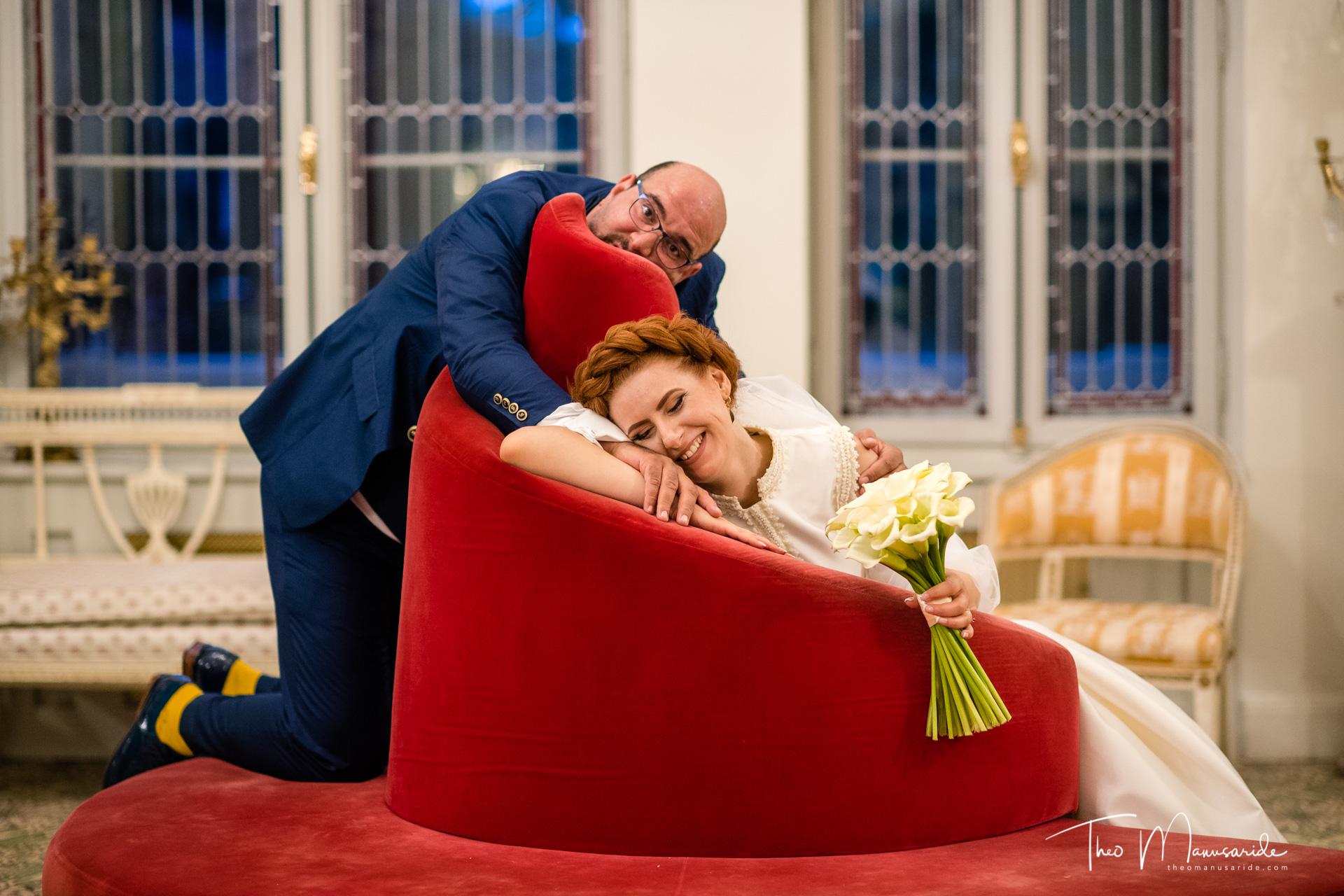 fotograf-nunta-domeniul-manasia-43