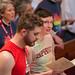 Pride Morning Worship 2018
