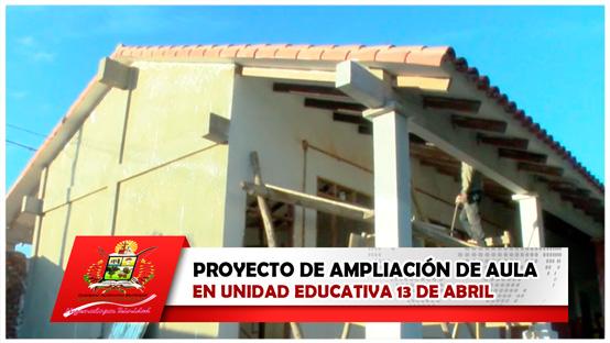 proyecto-de-ampliacion-de-aula-en-unidad-educativa-13-de-abril