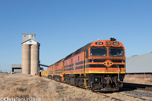 2216-ALF20-ALF19 Bogan Gate 20-05-2018-
