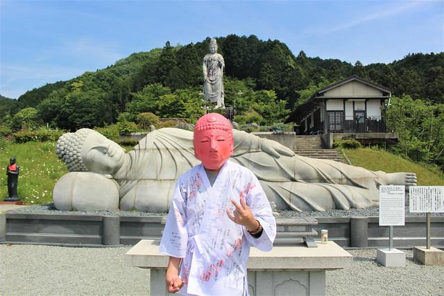 tsubosakadera-insta011