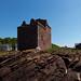 West Kilbride Landmarks (84)