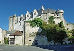 Palluau-sur-Indre (Indre) - Photo of Villegouin