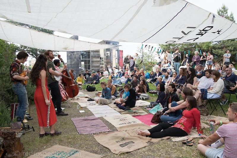 Unamplifire Festival 2017 - 05 - The Medlars -6767