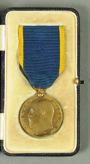 Lot 1134 Edward Medal 2.jpg