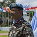 20180605 UNIFIL- World_Environment_Day  06