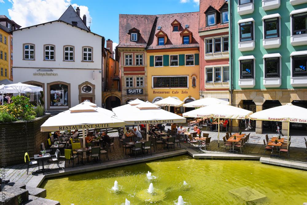 Bamberg-(21)