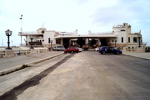 Bari, 7 giugno. Discipline a confronto sui figli, vittime ed ostaggi della separazione