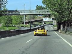 Lamborghini_DSCN7276 zoom