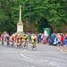 16 June 2018 in Worcester Ladys Bike Race 3
