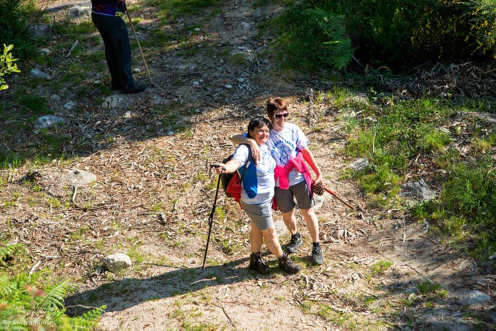 10.- Rota do Monte Aloia (78)