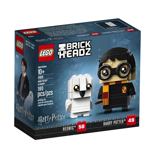 41615_LEGO-Harry-Potter-Birckheadz_Box_Front