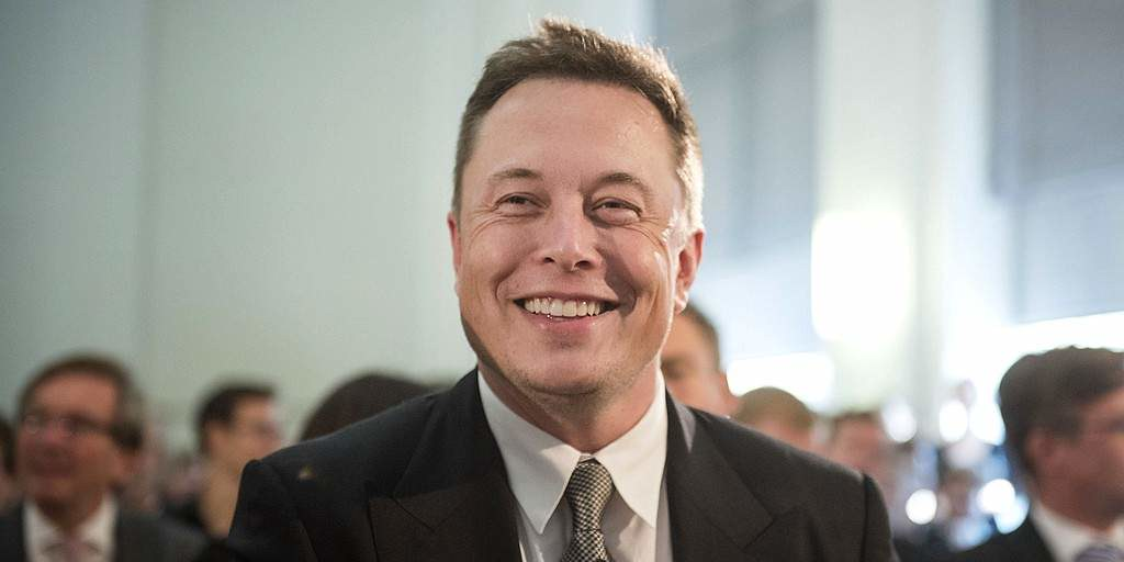 Musk lancera un nouveau média qui évaluera les journalistes