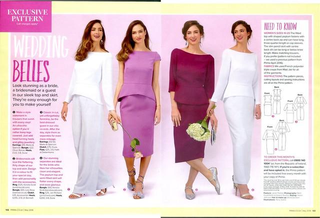 02 - Prima Magazine - May 2018