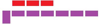 [Aide] Constituer des armées pour débutants - Page 6 41584104695_860dca801b