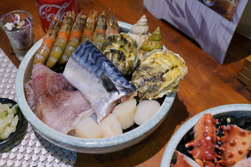 帝一帝王蟹 (4)