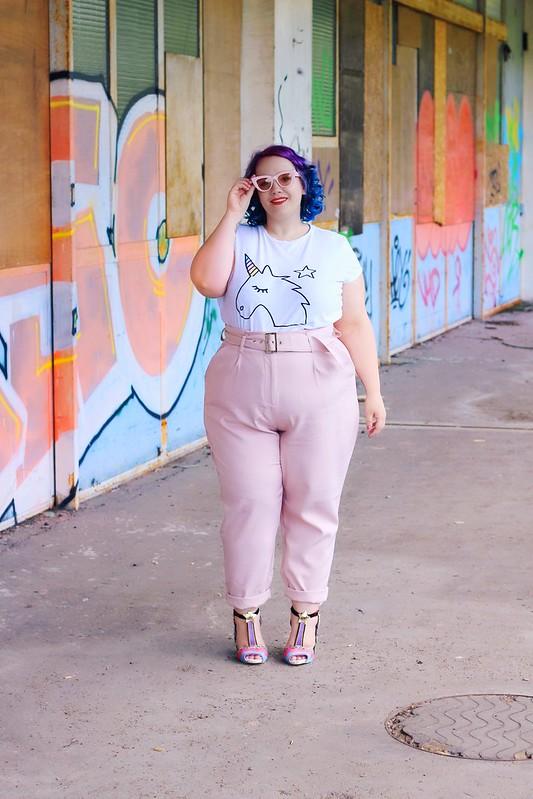 Miss Piggy - Big or not to big (11)