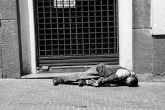 Quito es Calle