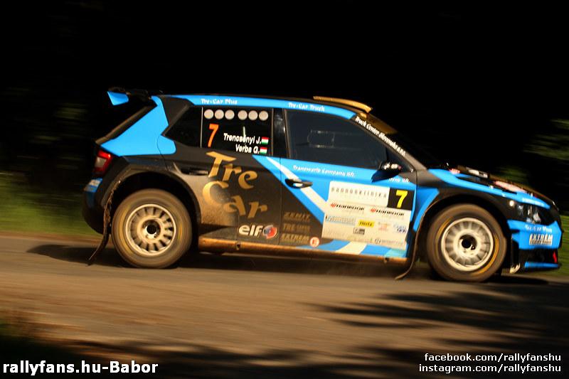 RallyFans.hu-13041