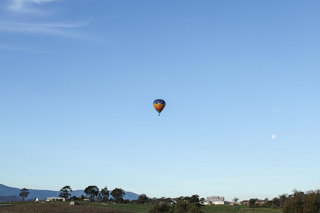Yarra Valley, Australia