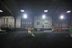 Lorient v ESI 02-03 - 8 of 30