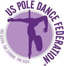 poledance4