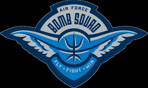 AirForce_0