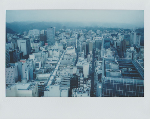 City you hated_02