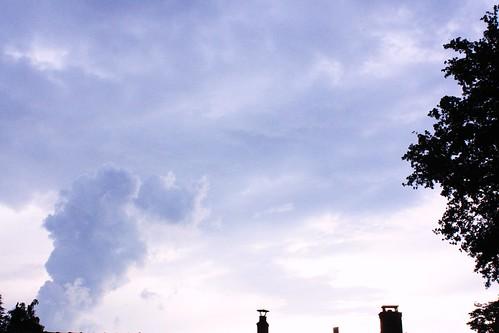 10 - 1062018 - Sur les toits des Joncheries - Les Joncheries