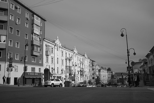11-06-2018 Vladivostok vol02 (11)
