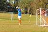 ForestRangersFC posted a photo:Richo Cup 2018