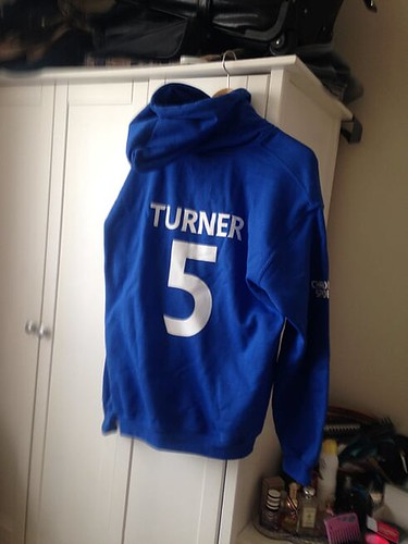 Turner | by Freekicks