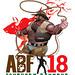 ABF '18