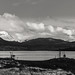 Loch Assynt - Scotland 2017