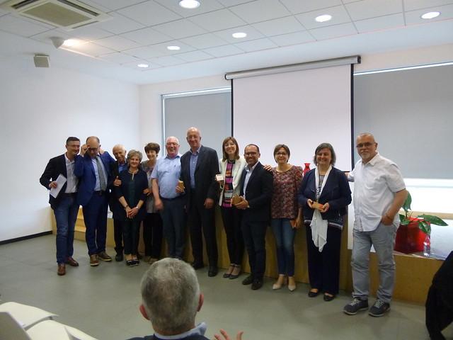 2018.05.26-Assemblea Soci EdiC Spa
