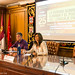 Fundacion FILIA El Mal- Neurologia y Consciencia_20180525_Rafael Muñoz_05