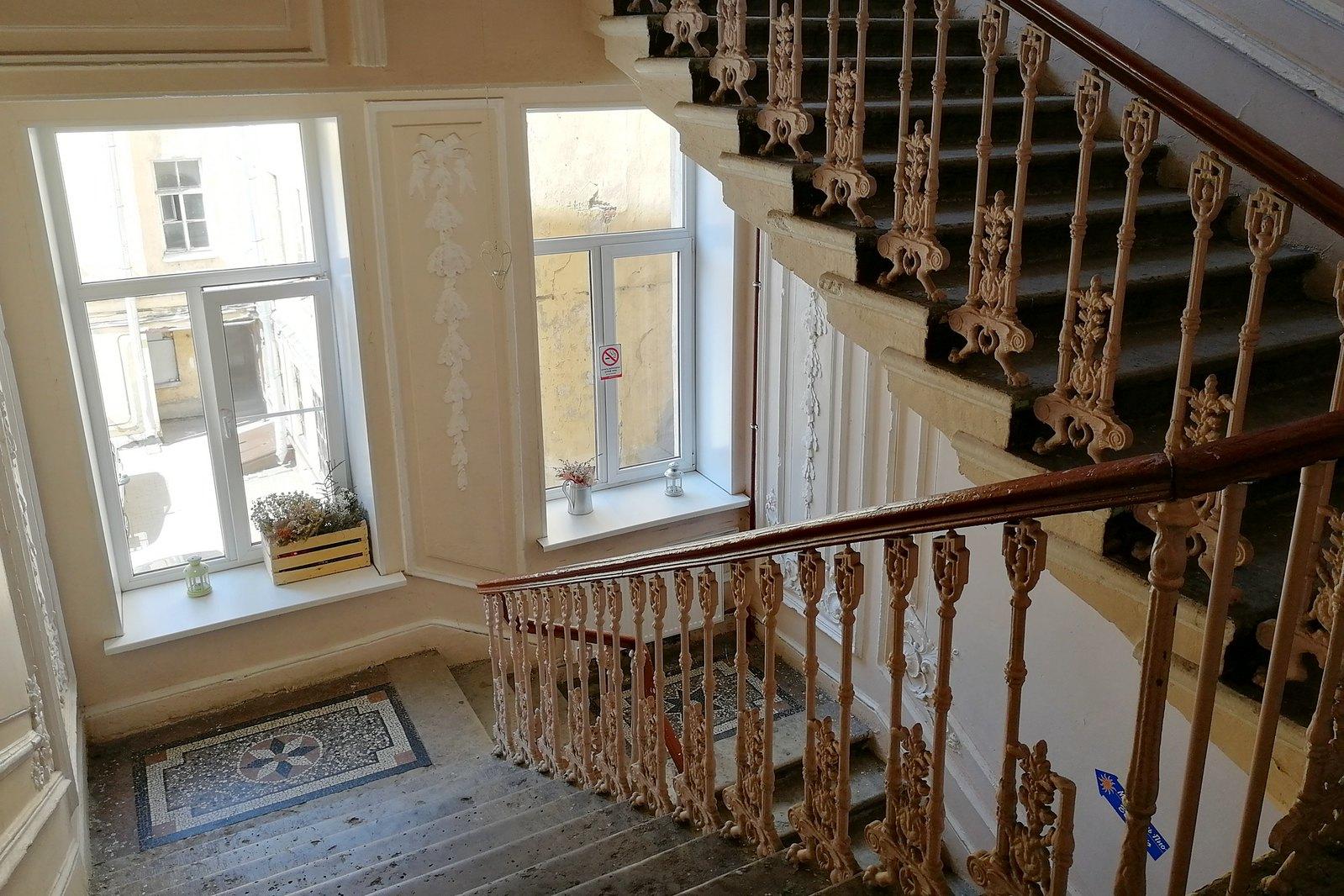 Отель Pio  - Санкт-Петербург