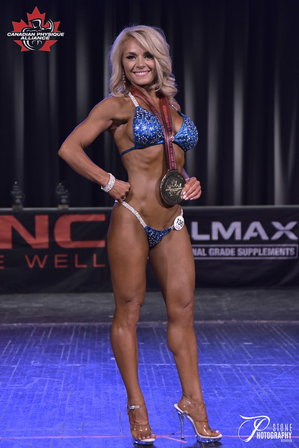 Bikini Grandmasters 1st Kimberly, Nikon D750, AF Nikkor 35mm f/2