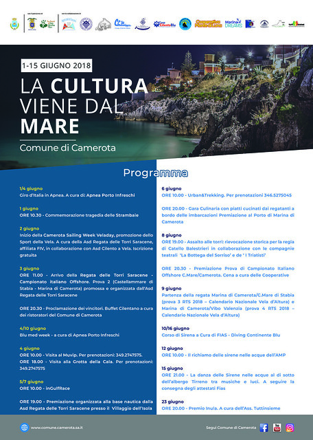 la_cultura_viene_dal_mare